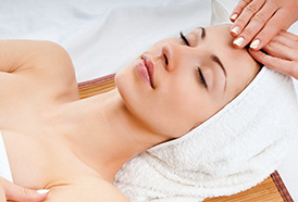 Cuidar da pele melhora a qualidade de vida