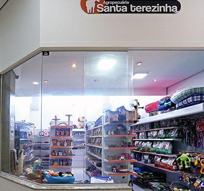 Pet Shop Gramado
