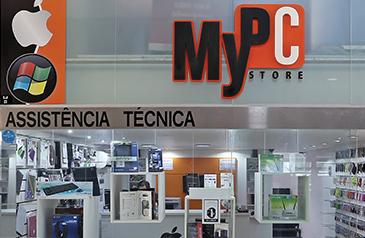 YourPC Store